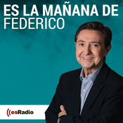 Es la Mañana de Federico