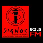 FM Signos