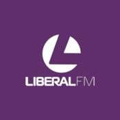 Rádio Liberal FM