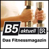 B5 aktuell - Das Fitnessmagazin