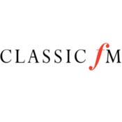 Classic FM - Opera