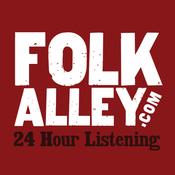 Folk Alley