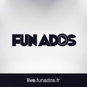 FunAdos RADIO