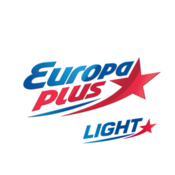 Europa Plus Light