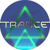 OpenFM - Trance
