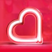 Heart Wiltshire
