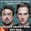 SModcast - Jay & Silent Bob Get Old