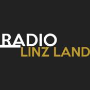 Radio Linz-Land