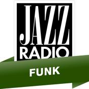 Jazz Radio - Funk