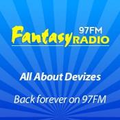 Fantasy Radio