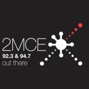 2MCE - Charles Sturt University 92.3 & 94.7 FM