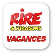 Rire & Chansons - VACANCES