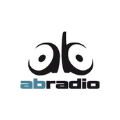 Radio Depeche Mode abradio