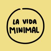 La vida minimal