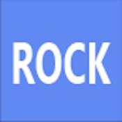 KIFradio Rock