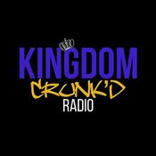 Kingdom Crunk\'d Radio