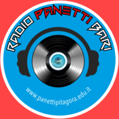 RadioPanetti Bari