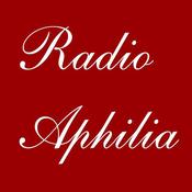 aphilia