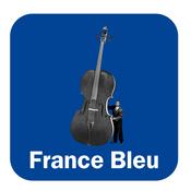 France Bleu RCFM - Arrivée d'air chaud