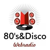 80's & Disco