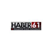 Radyo Haber61