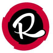Radio RapTz