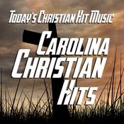 Carolina Christian Hits