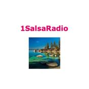 1SalsaRadio