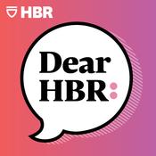 Dear HBR: - Harvard Business Review
