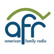 KAXV - American Family Radio 91.9 FM