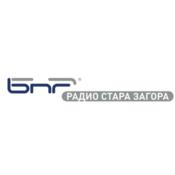 BNR Radio Stara Zagora - БНР Радио Стара Загора