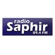 Radio Saphir Guadeloupe