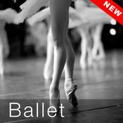CALM RADIO - Ballet