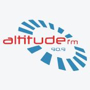 Altitude FM