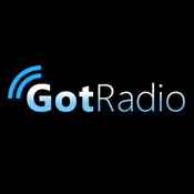 GotRadio - Rockin Country