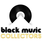 BMC - Black Music Collector - The Funklopedik Poject