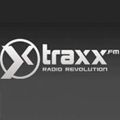 Traxx.FM Pop Rock