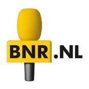 BNR.NL - De Wereld