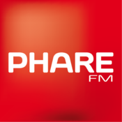 PHARE FM - Caro & Co