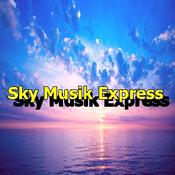 Sky-Musik-Express