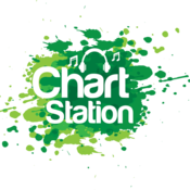 chartstation
