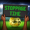 Stoppage Time: World Cup 2018