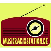 Musicradiostation - Der schärfste Stream im Web
