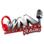 LATIN MIX MASTERS BACHATA RADIO