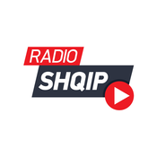 Radio Shqip