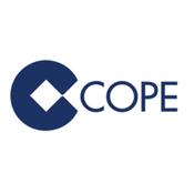 COPE Cáceres