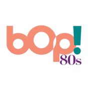 bOp! 80s