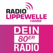 Radio Lippewelle Hamm - Dein 80er Radio