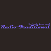 Radio Traditional Oldies