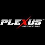 Plexus Radio - StudioSounds
